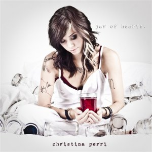 1 JarofHearts-ChristinaPerri-PopMusic