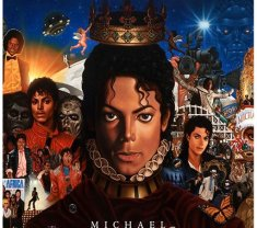 '1  MichaelJackson-Passion-posthumousrecords-SonyCorperation'