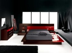 10a-modern-bedrooms