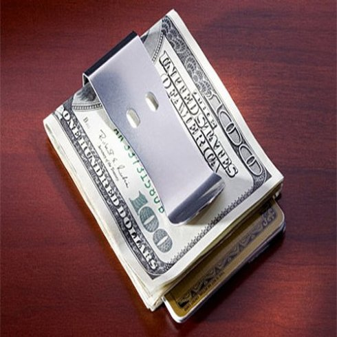 '3 Money clip-Passion-sciatica- back pain'