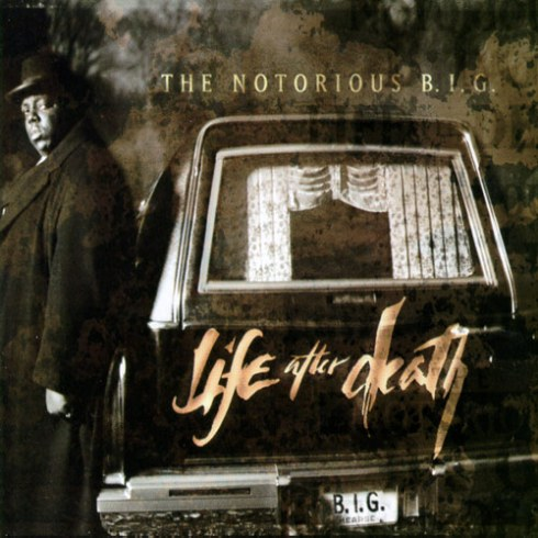 3  NotoriousBIGLifeAfterDeath-Passion-posthumousrecords-PDiddy'