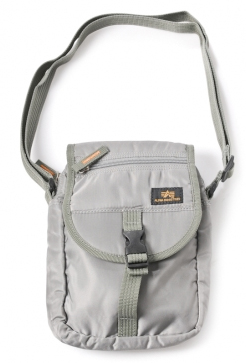 alphadaypack_fourfront1602
