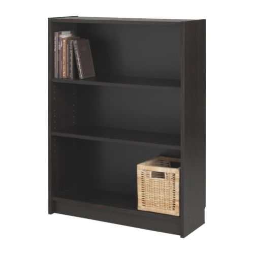 billybookcase_fourfront1602