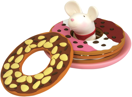 donutcoasters_fourfront1602