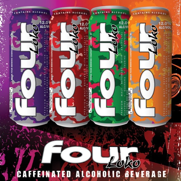 'four loko- Chad Hurd-Inspirational- leadership-Inspiration-leader-Chuck close- art-painter-photography- Hyper-realistic-painter- Picaso- super- realistic - painter- Art gallery'