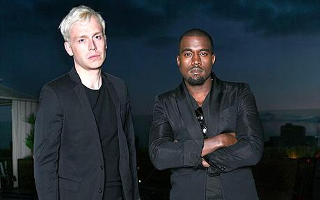 'hudson+kanye-MrHudson-BritPop-KanyeWest'