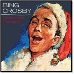 'pic1-bingcrosby-songoftheweek-music'