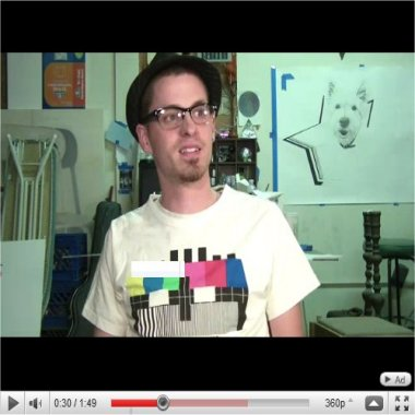 'Pic1-JacobPatterson-YouTube as a medium for Art-Art'