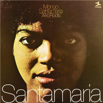 'Pic3-MongoSantamaria-AfroBlue-Songofthe week-Music'