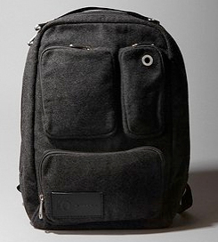 rophantombackpack_fourfront1602