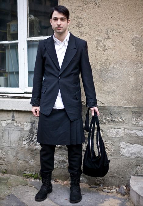 streetstyle_streetpepper_paris2_fourfront1602