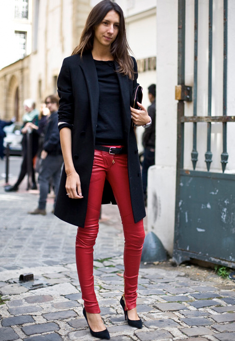 streetstyle_streetpepper_paris_fourfront1602