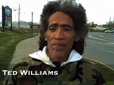Ted-Williams-Homeless-Guy