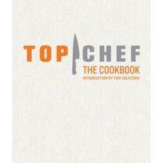 top-chef-cookbook
