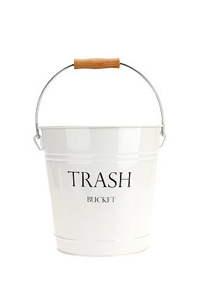 trashbucket_fourfront1602