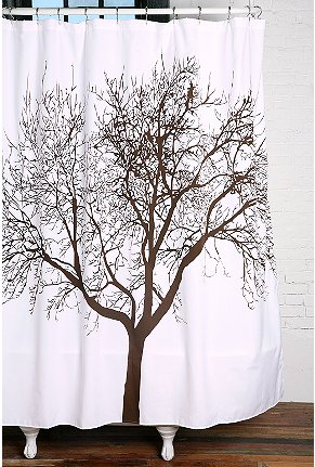 tree_showercurtain_fourfront1602
