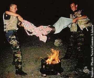 UN-torture-peacekeepers-torture-a-Somali-child-over-fire