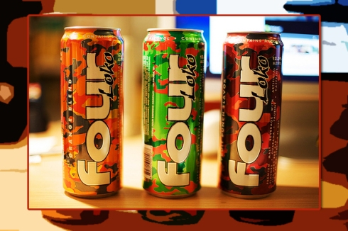 Four-Loko-Drink-Alcohol-Banned