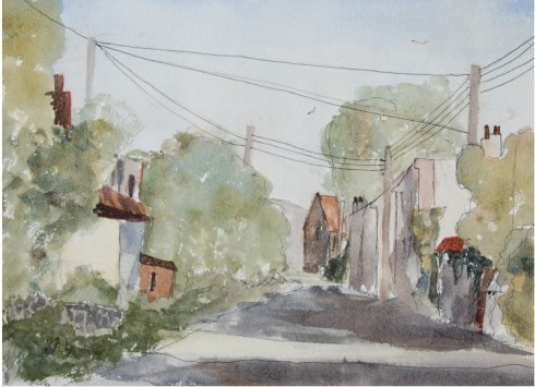 '' 1 salthouse_street-kieronwilliamson-art-picasso'