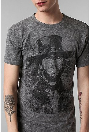 'clint_eastwood_tee_fourfront1602- Obama- state- of - union- address'