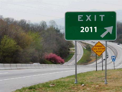 exit-2011-sign