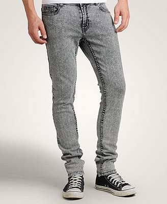 hipster_jeans_fourfront1602