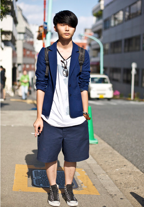 streetstyle_streetpepper_tokyo_fourfront1602