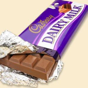 '1 cadburybar-chocolatemightbegoodforyou-healthcare'