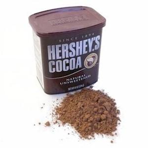 '2 cocoa-chocolatemightbegoodforyou-healthcare'