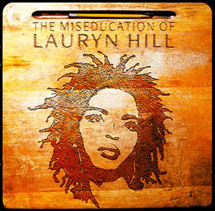 '' 2  TheMiseducationofLaurynHillalbumcover-miseducatedgenius-music-wyclefjean'