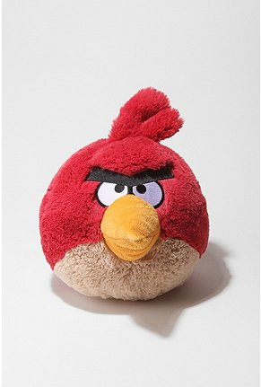angrybird_uniqueitems_fourfront1602