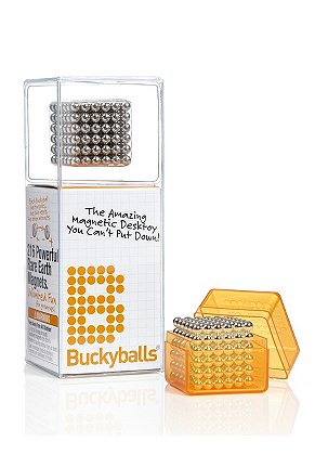 buckyballs_uniqueitems_fourfront1602