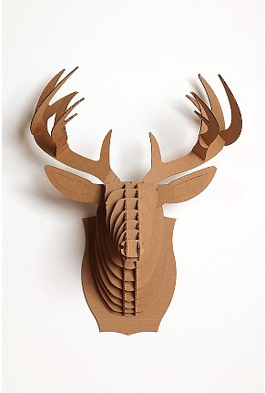 taxidermydeer_uniqueitems_fourfront1602
